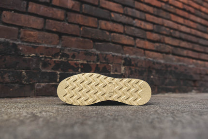 "Red Wing 6"" Moc Toe Heritage - ""Oro Legacy"""