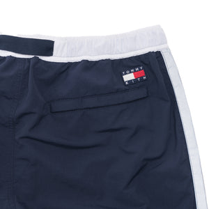 Kith x Tommy Hilfiger Tech Pant - Navy