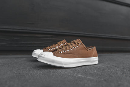 Converse Jack Purcell Signature - Sand Dune