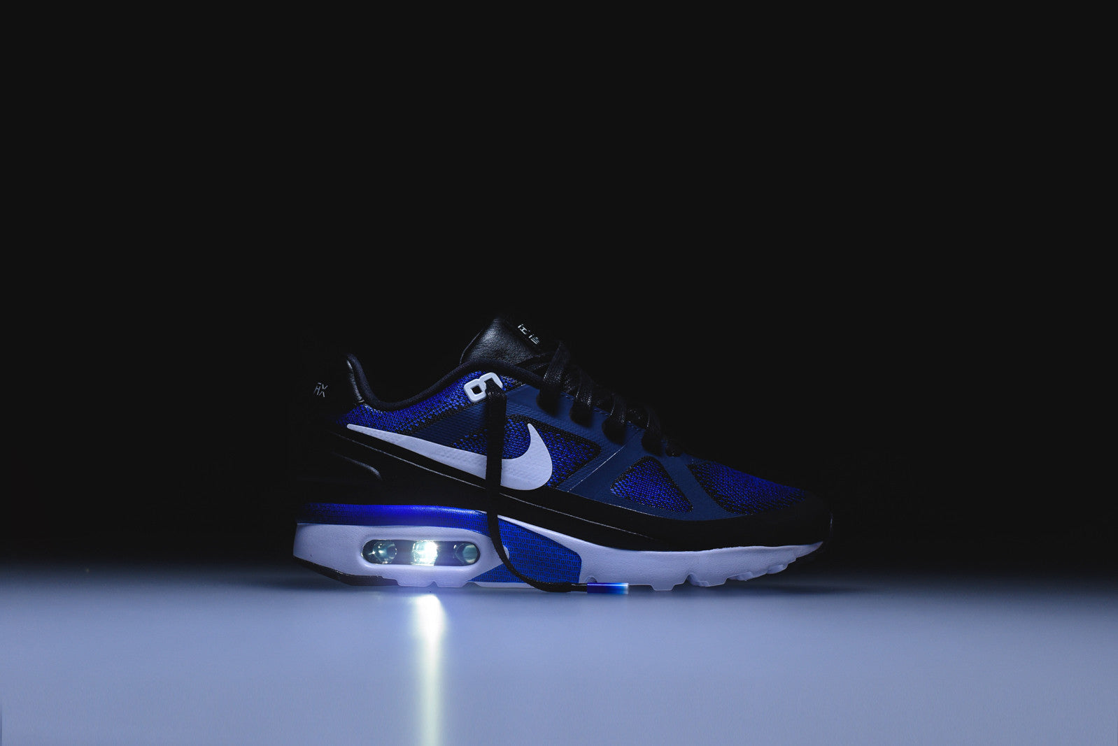 Nike Air Max Ultra M