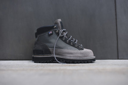 Danner x New Balance Light Pioneer - Grey