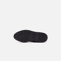 Kith for Diemme Paderno Zip Boot - Leopard / Black Thumbnail 11
