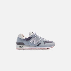 Ronnie Fieg for New Balance 1300 - Mauve Sole