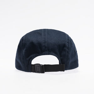 Kith Kids Camper Hat - Navy