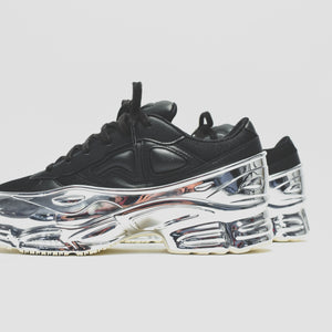 adidas by Raf Simons Ozweego - Core Black