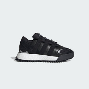 adidas Originals by Alexander Wang Wangbody Run - Core Black
