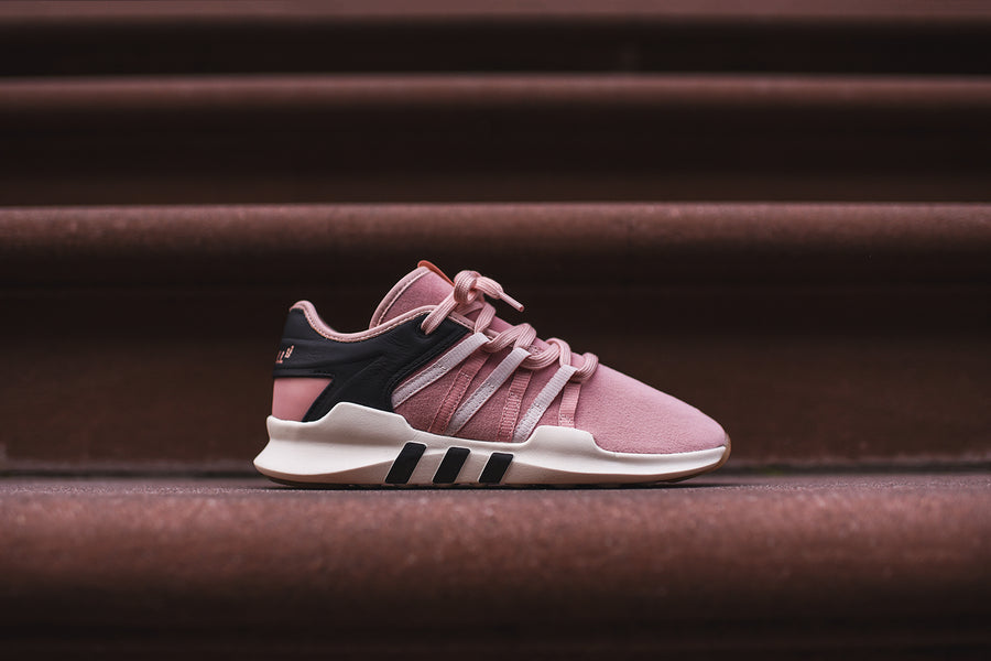 adidas Consortium x Overkill x Fruition WMNS EQT Lacing ADV - Vapour Pink