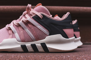 finest selection 28d8b ecb32 adidas Consortium x Overkill x Fruition WMNS EQT Lacing ADV ...