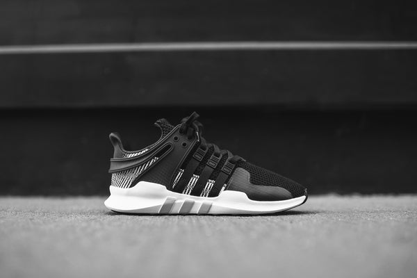 Women Black Friday EQT SUPPORT ADV Shoes adidas US