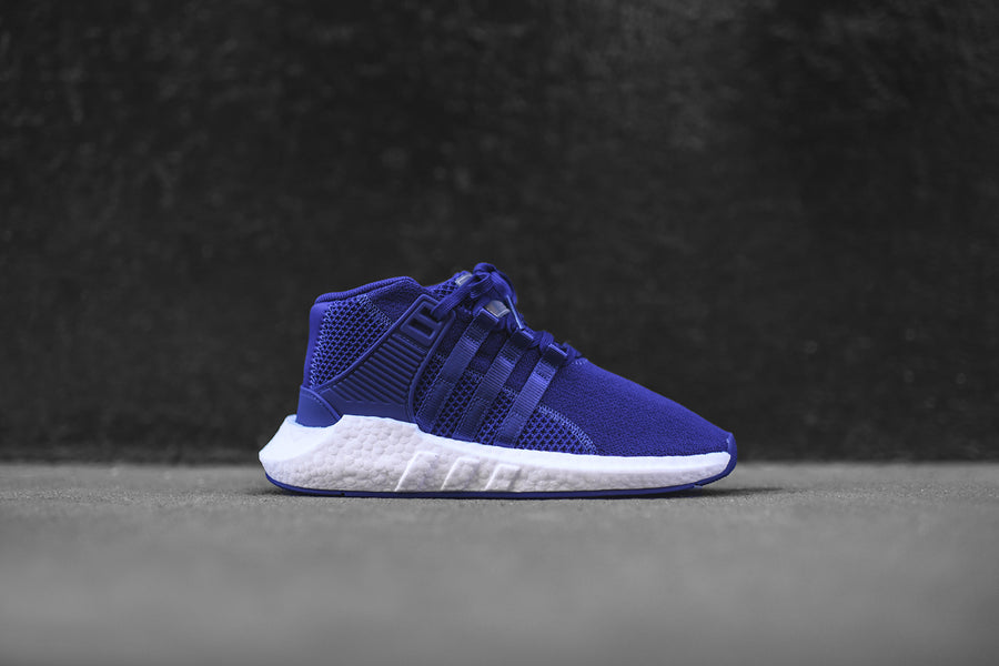 adidas Originals x Mastermind World EQT Support 93/17 - Mystery Ink