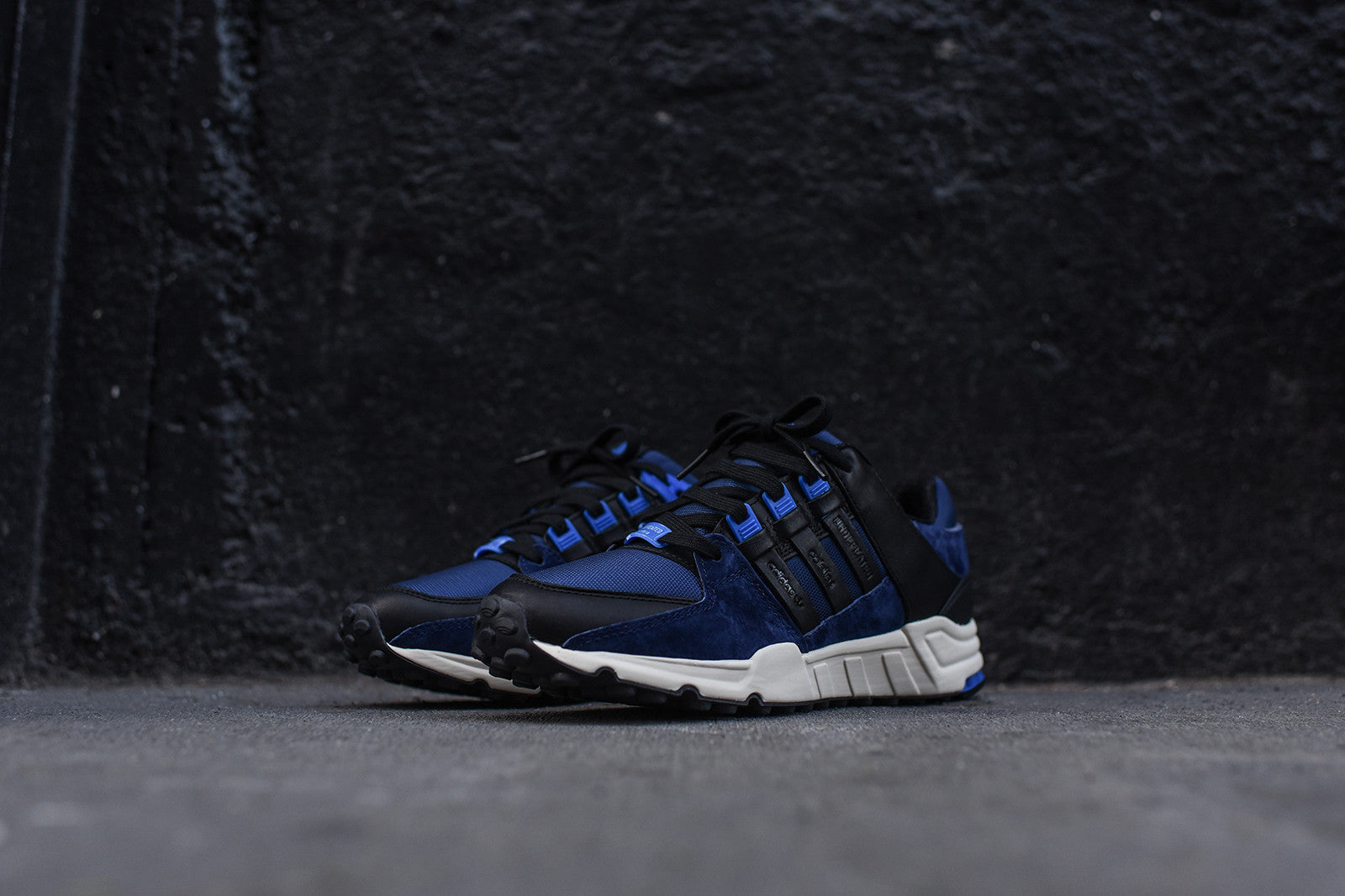buy online d0613 90320 adidas x Colette x UNDFTD EQT Support