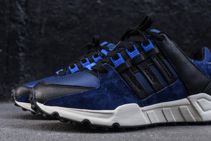 adidas x undefeated eqt