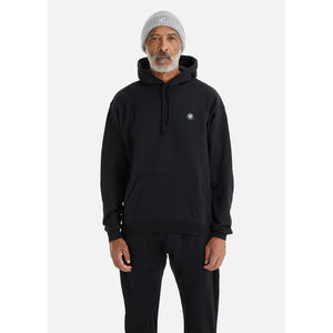 Kith for BMW Williams III Hoodie - Black Image 2