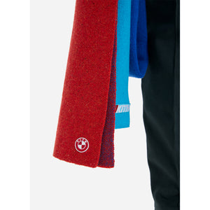 Kith for BMW Colorblock Knit Scarf - Multi Image 4