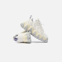 Eytys Halo Suede - Off White Thumbnail 1