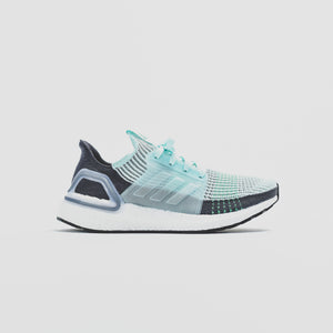 adidas Originals WMNS UltraBoost 19 - Ice Mint / Grey Six