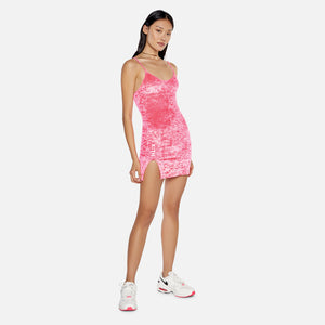 Kith Women x Frankies Ellis Dress - Bubblegum Pink
