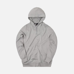 Y-3 Classic Hoodie - Archive Grey