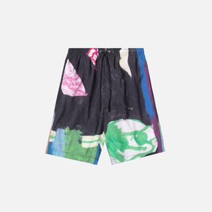 Folk Swim Shorts - Multi