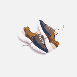 Filling Pieces Pyro Tweek - Multi Image 2