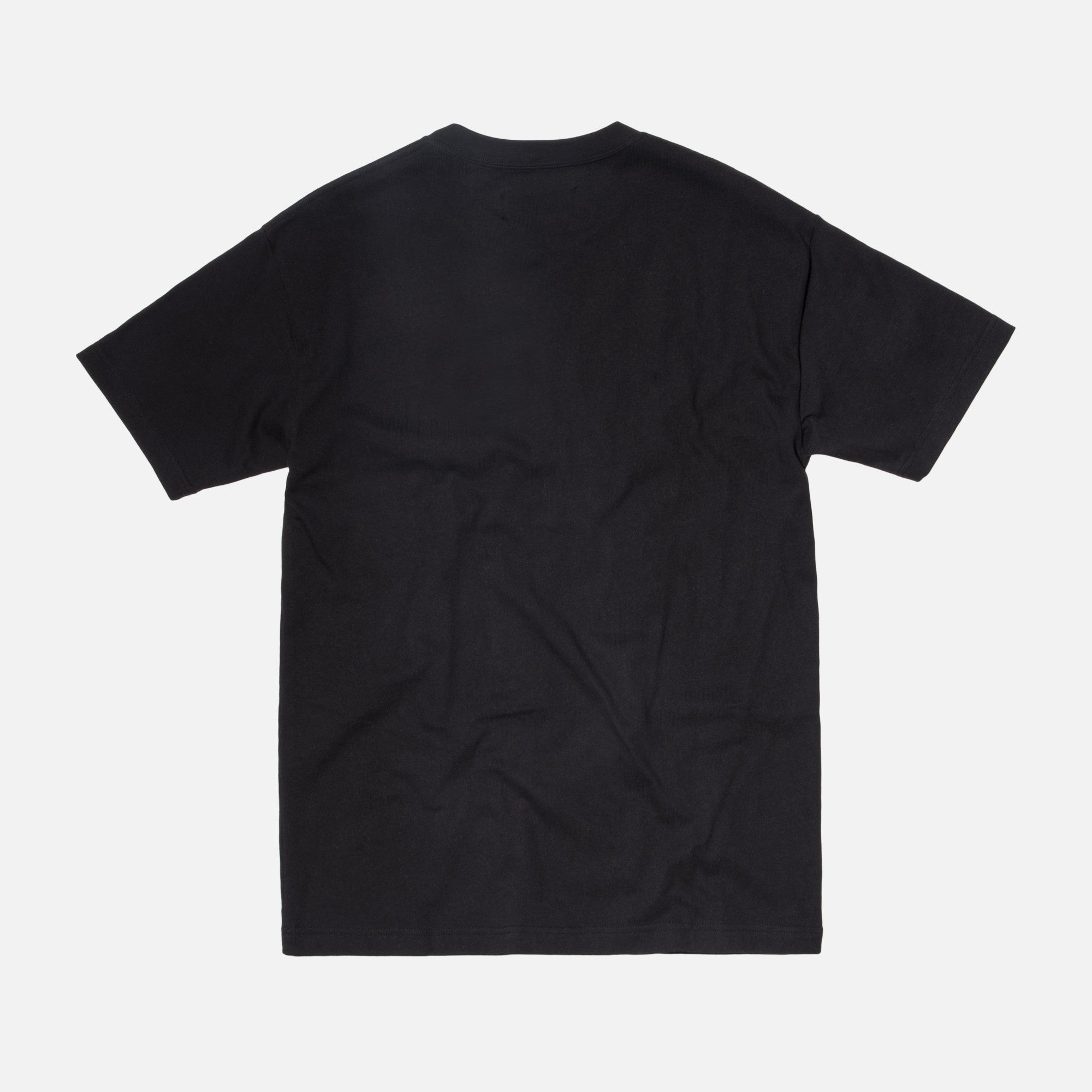 Kith Love Thy City Tee - Black