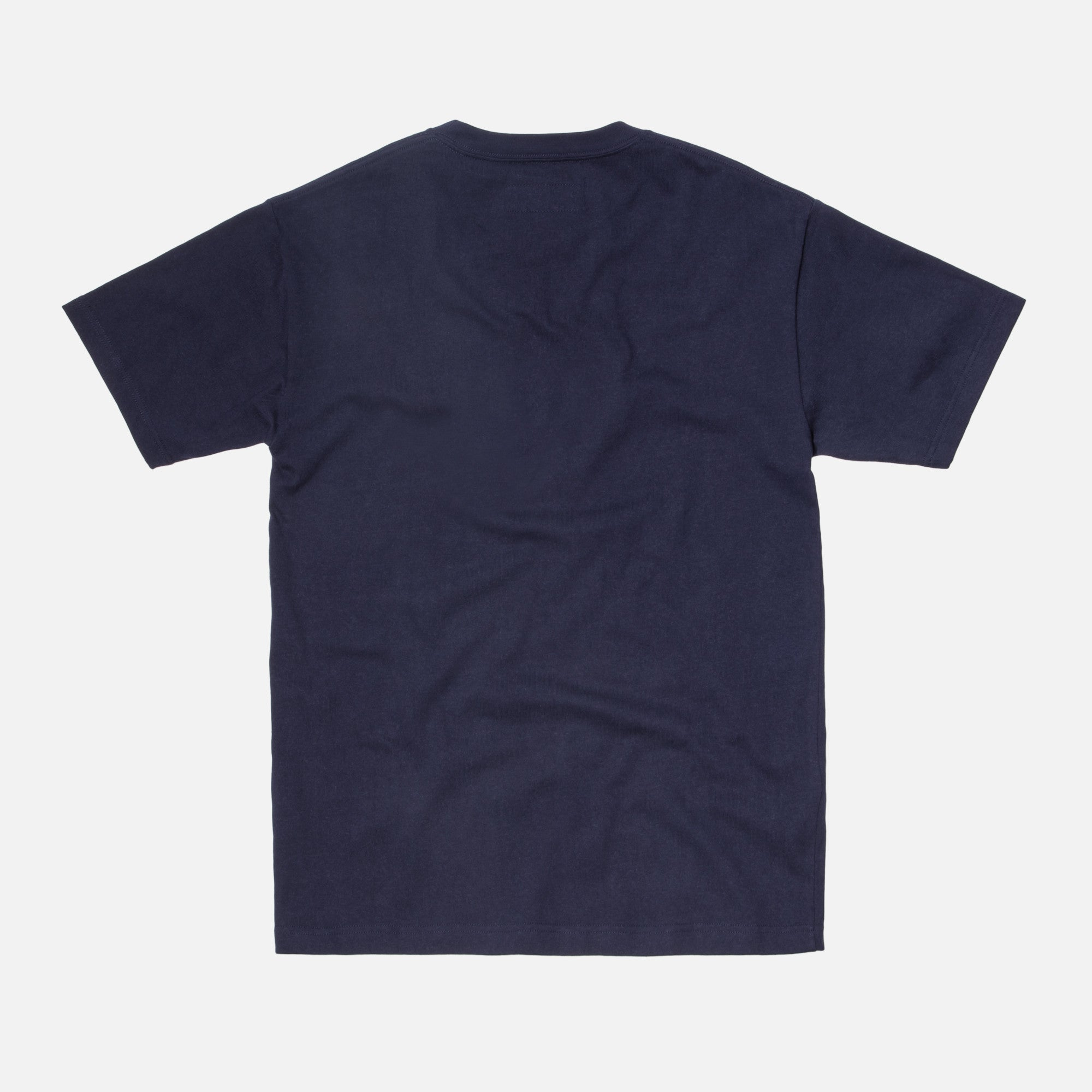 Kith Love Thy City Tee - Navy
