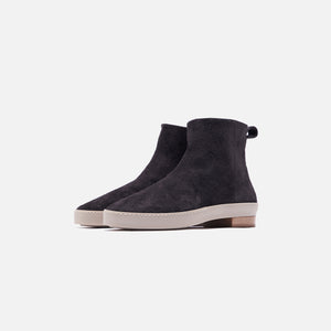 Fear Of God Chelsea Santa Fe Boot - Black