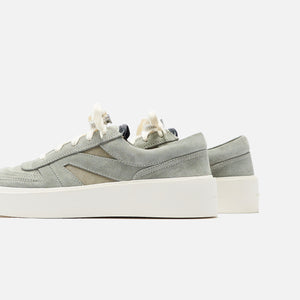 Fear of God Strapless Skate Low Interstellar - Light Grey