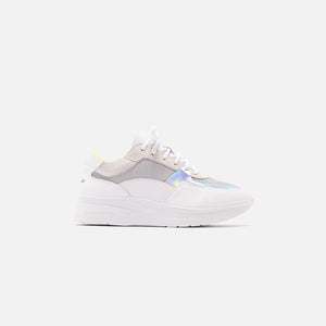 Filling Pieces Kyoto Jet Low - Maze Image 1