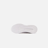 Filling Pieces Kyoto Jet Low - Maze Thumbnail 1