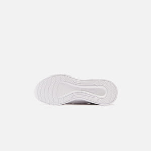 Filling Pieces Kyoto Jet Low - Maze Image 4