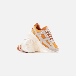 Filling Pieces Reef - Zinc Beige