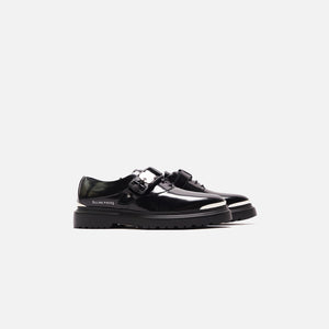 Filling Pieces Waspy Dress Up - Black