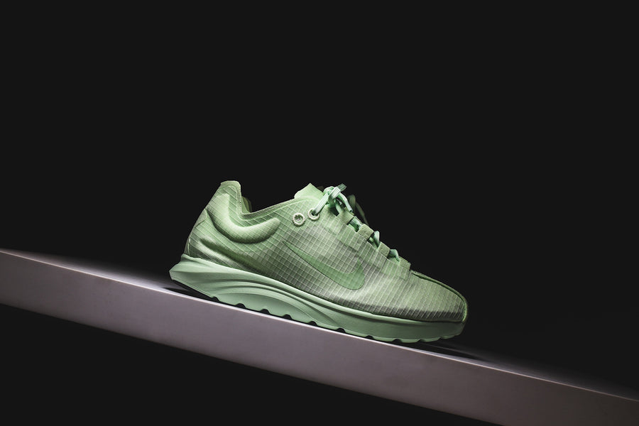 Nike WMNS Mayfly Lite - Triple Mint