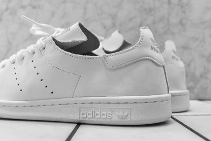adidas stan smith leather sock 2014