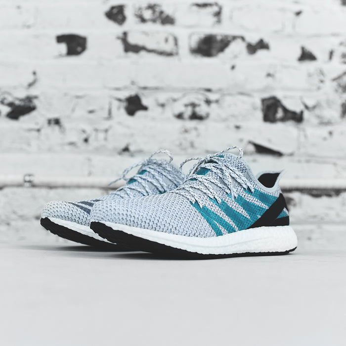 adidas Speedfactory AM4 - London