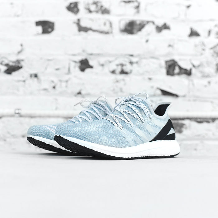 adidas Speedfactory AM4 - Paris