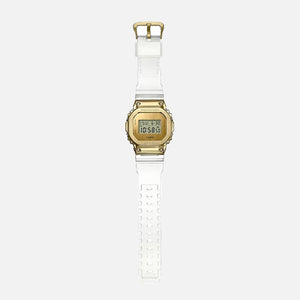 G-SHOCK The Gold Ingot GM5600SG-9