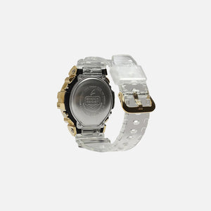 G-SHOCK The Gold Ingot GM6900SG-9