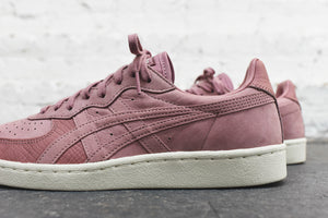 the latest 190ce 54100 Asics – Tagged