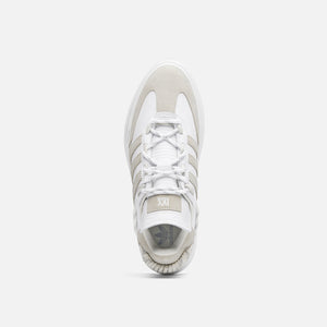 adidas x Ivy Park WMNS Super Super Sleek 72 - White