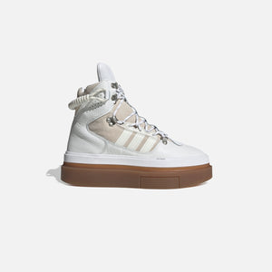 adidas x Ivy Park WMNS Super Sleek Boot - White