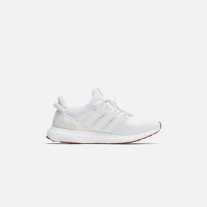 adidas x Ivy Park UltraBoost - White
