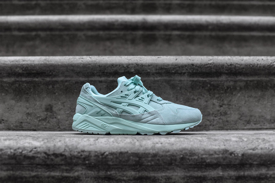 Asics Gel Kayano - Bay