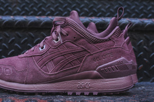 Asics Gel-Lyte MT - Rose Taupe
