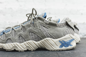 Asics Gel Mai - Feather Grey
