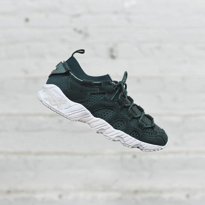 Asics Gel Mai Knit - Dark Forest