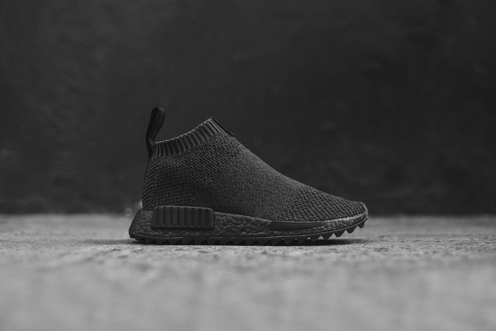 Adidas Consortium NMD_CS1  The Good Will Out size 9
