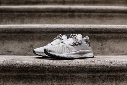 Puma Tsugi Shinsei - Grey / White