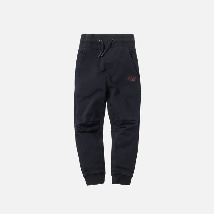 Kith Kids Mercer I Pant - Navy